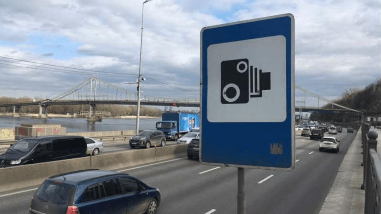 Це зображення має порожній атрибут alt; ім'я файлу foto-2-2.png